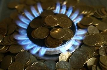 Кабмин обнародовал постановление о новой норме потребления газа