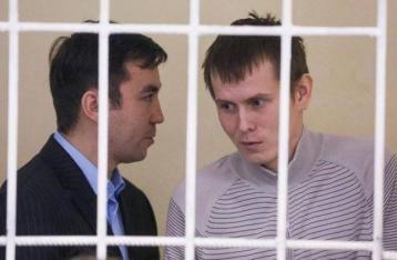 Матиос: Россия сделает все, чтобы ГРУшники не получили приговор