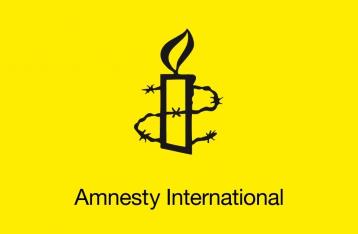 Amnesty International призывает украинские власти обеспечить защиту адвоката российского военного