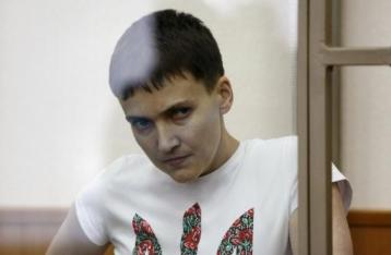 США исключают обмен Савченко на россиян Бута и Ярошенко