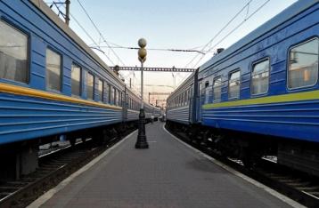 Назначен новый руководитель «Укрзализныци»