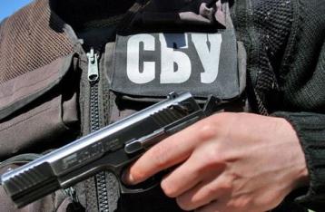 В России заявили о задержании «засланного американцами» подполковника СБУ