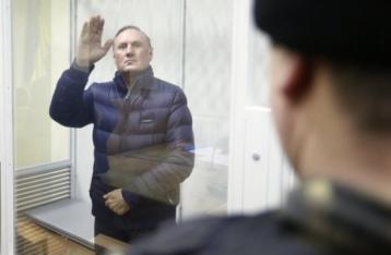 ГПУ закрыла дело против Ефремова