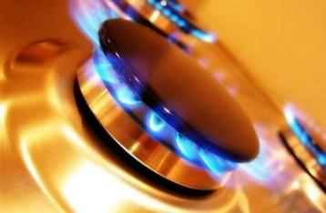 Кабмин ведет переговоры с МВФ о неповышении цены на газ