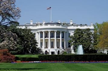 Белый дом не комментирует «панамские документы»