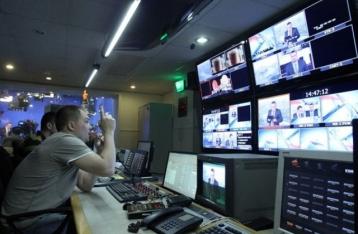 Украинские телеканалы назвали своих владельцев