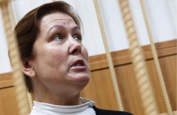 Директора Библиотеки украинской литературы обвинили в растрате