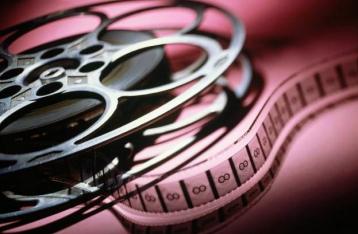 СБУ раскритиковала Минкультуры за запрет некоторых российских фильмов