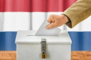Референдум в Нидерландах: 61% проголосовавших против Ассоциации с Украиной
