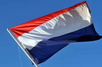 Правительство Нидерландов будет искать компромисс по Ассоциации