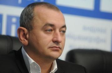 Матиос: Эксперта по делу МН17 пытались убить, чтобы он не выступил в Гааге