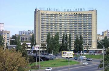 Жители Русановки двое суток будут сидеть без газа