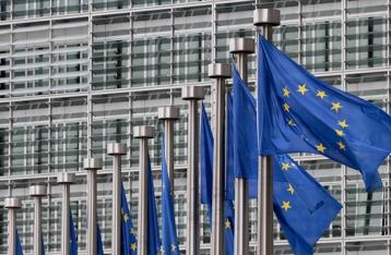 Еврокомиссия может внести безвизовые предложения для украинцев 14 апреля