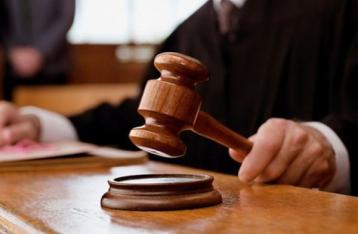 Приговор ГРУшникам огласят в понедельник