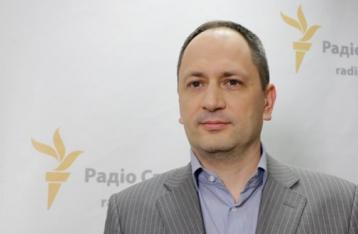 Черныш: Жителям неподконтрольного Донбасса нужно возобновить соцвыплаты