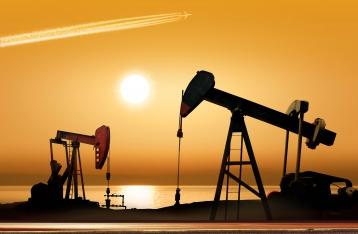 Страны-экспортеры нефти не смогли договориться о заморозке добычи