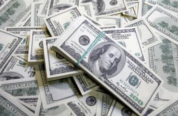 НБУ получил от Швейцарского центробанка $200 миллионов кредита