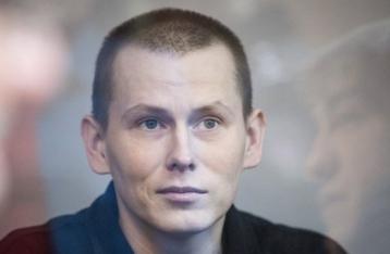 Адвокат Александрова считает неприемлемым прошение о помиловании