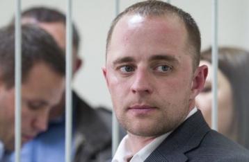 Мэра Вышгорода освободили из-под стражи