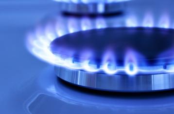 Гройсман: Цену на газ нужно повышать