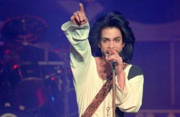 Умер король ритм-энд-блюза Принс: интересные факты из жизни эпатажного певца