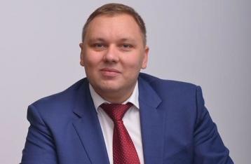 НАБУ передало обвинение против Пасишника в суд