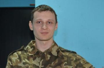 Суд продлил арест Краснова
