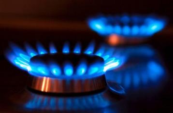 Кабмин установил рыночную цену на газ для населения