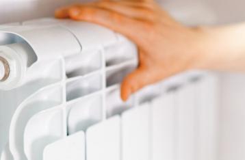 В Украине на 60% подорожает отопление