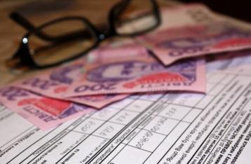 Минсоцполитики: После подорожания газа денег на субсидии может не хватить