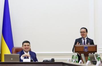 5 самых больших зарплат зарубежных специалистов в Украине