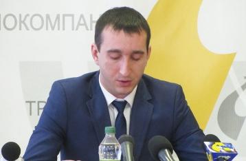 Директор полтавской ТРК госпитализирован с ножевыми ранениями