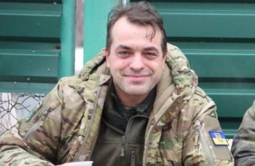 Бирюков уволен с должности советника Президента