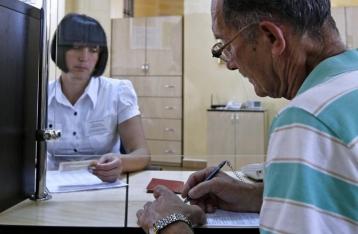 Минфин: На незаконные соцвыплаты могут уходить 60 миллиардов