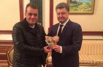 Бирюков будет внештатным советником Президента