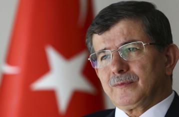 Премьер Турции решил уйти в отставку