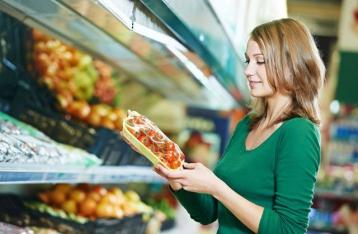 Что будет с ценами летом: подешевеют овощи, мясо и молоко