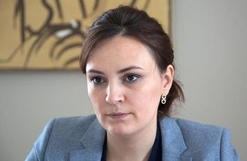 Наблюдательный совет «Нафтогаза» возглавила Ковалив