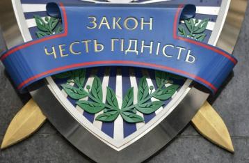 Петренко призвал Луценко уволить 400 сотрудников прокуратуры