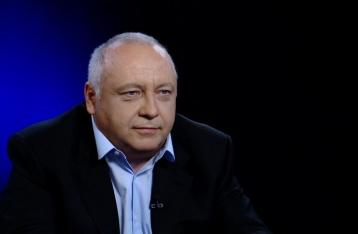 Фракцию БПП возглавил Грынив