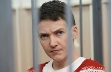 Петренко: Обмен Савченко возможен
