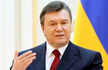 Адвокат заявляет, что Янукович гражданство не менял
