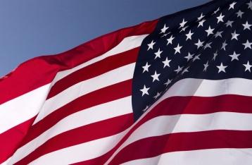 США не признают выборы на Донбассе, проведенные вне «Минска»