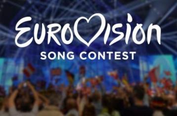 Данилюк намекнул на возможность отказа Украины от «Евровидения»