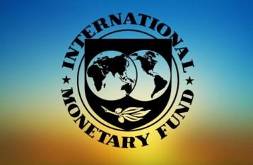 МВФ рассмотрит выделение Украине очередного транша в июле