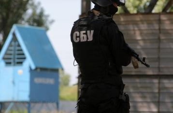 В Киеве задержан террорист «Аль-Каиды»