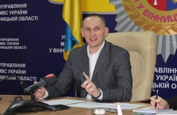 Прокуратура закрыла дело против Шевцова