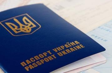 В ЕС уверяют, что задержек с введением «безвиза» для Украины нет