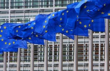 Еврокомиссия надеется, что Украина «очень скоро» получит безвизовый режим