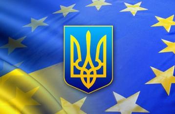 Президент уверен, что Украина станет членом ЕС